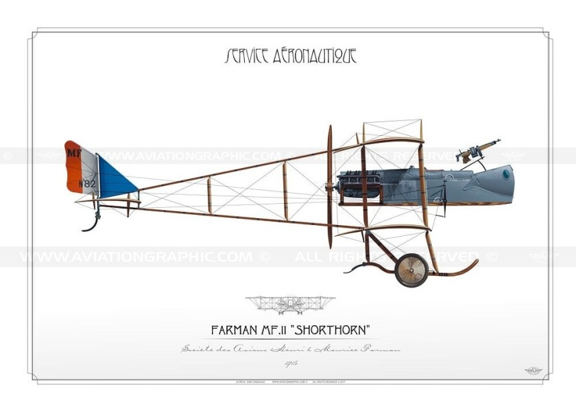 farman-mf-11-n82-ag-24