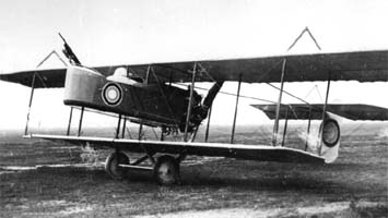 Farman MF30-MF40-i