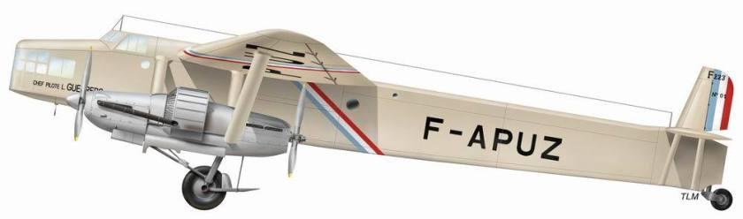 farman-nc-223-air-france-nc-223-1-01