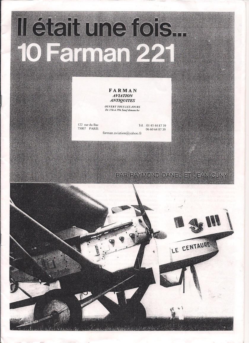 farman-tri-moteur-221