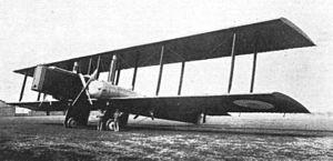 Farman_F.140_Super_Goliath