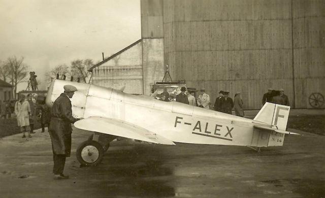 farnam-alex