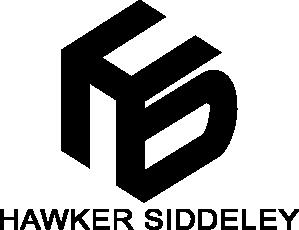 hawker-siddeley
