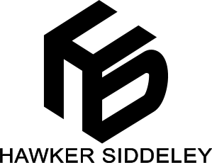 hawker-siddeley