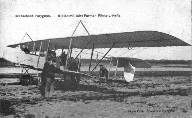 hf-20-farman-reconnaissance-plane
