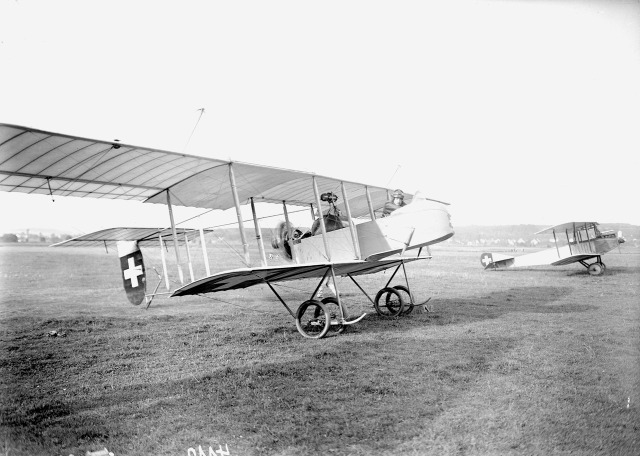 hf-20-of-the-swiss-air-force-during-the-first-world-war