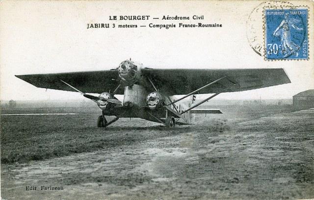 jabiru-farman-trois-moteur-1