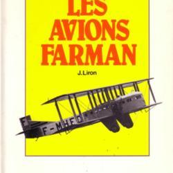 les-avions-farman-j-liron