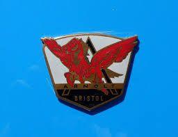 logo-arnolt-bristol