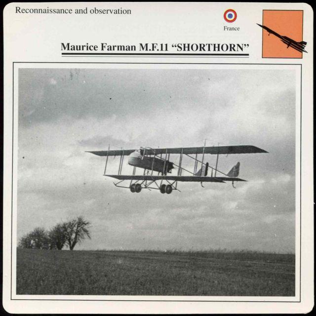 maurice-farman-mf11-shorthorn-aircraft-d1
