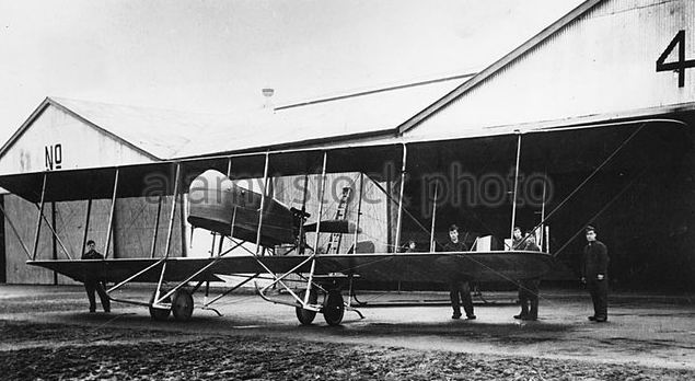 maurice-farman-mf11-shorthorn-biplane-ww1-drhyne