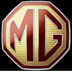 mg-car-company-logo