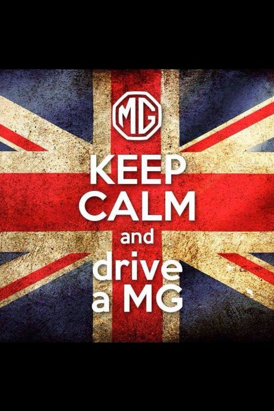 mg-drive-kalm-drive-mg