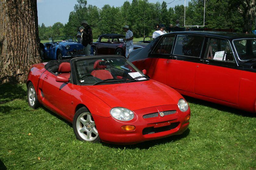 mg-f-convertible