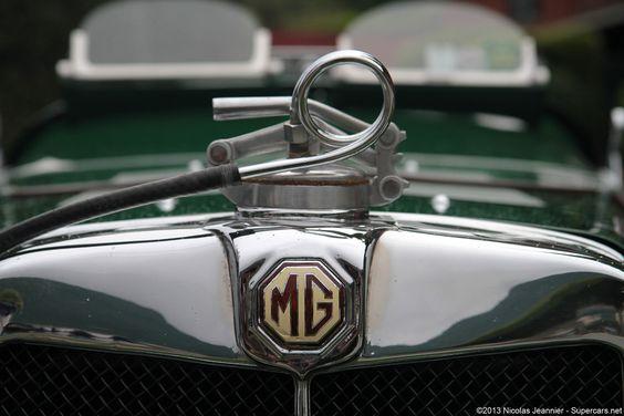 mg-k3-magnette-k3003