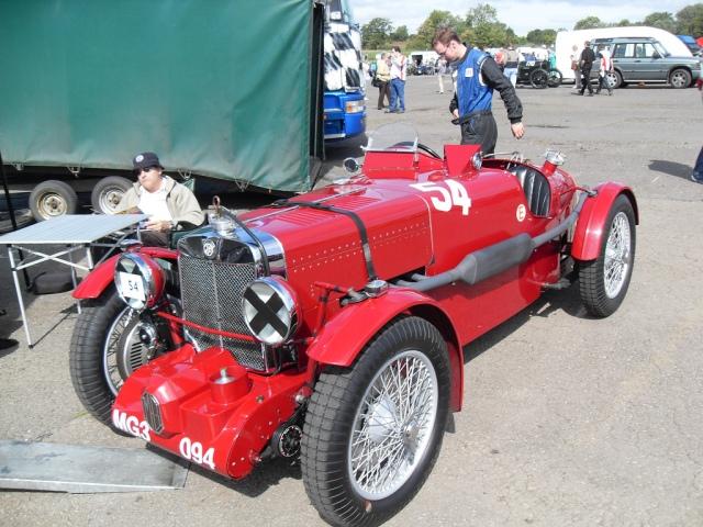 mg-k3-sportscar