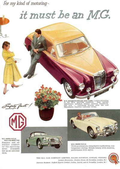 mg-magnette-ad