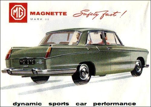 mg-magnette-mark-iii-ad