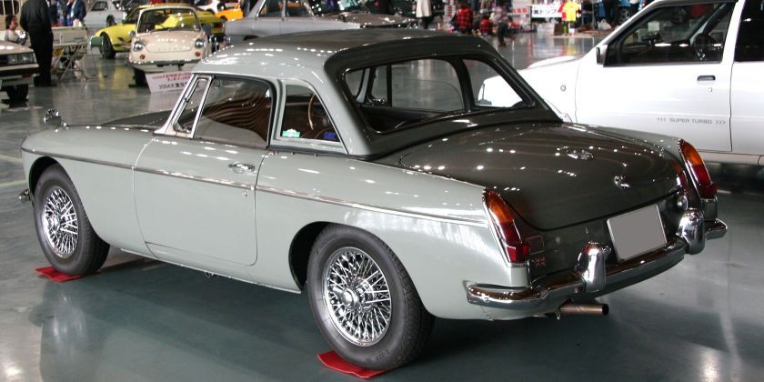 mg-mgb-01-grey-rear