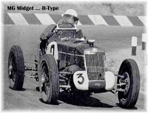 mg-midget-r-type