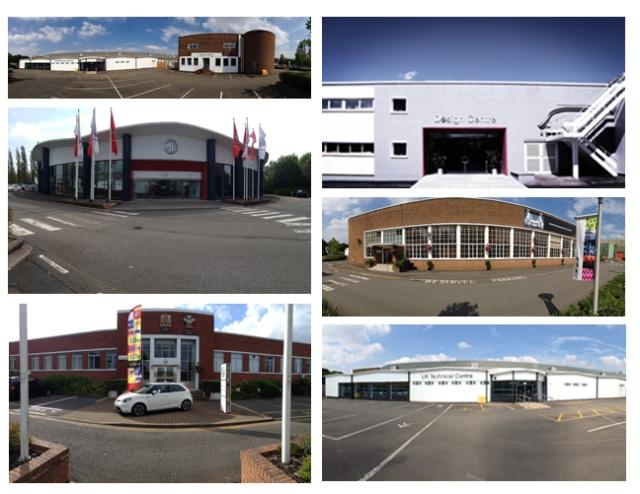 mg-motor-uk-hq-saic-uk-technical-design-centre