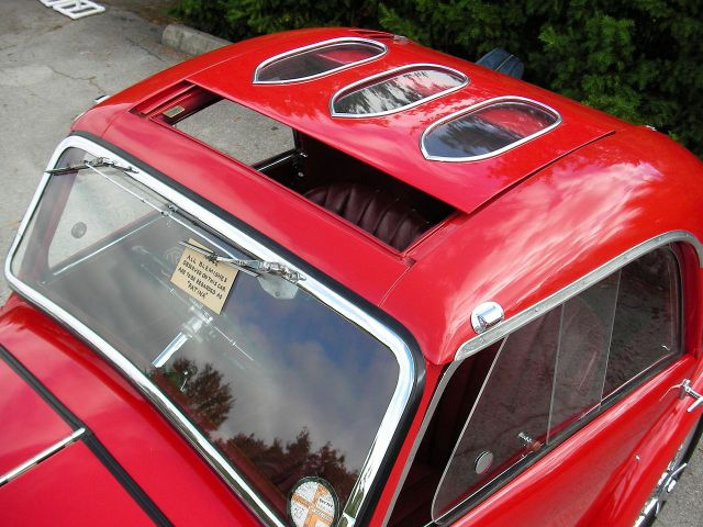 mg-pa-airline-coupe-sliding-head