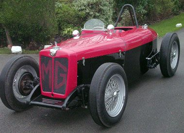 mg-tc-race-special