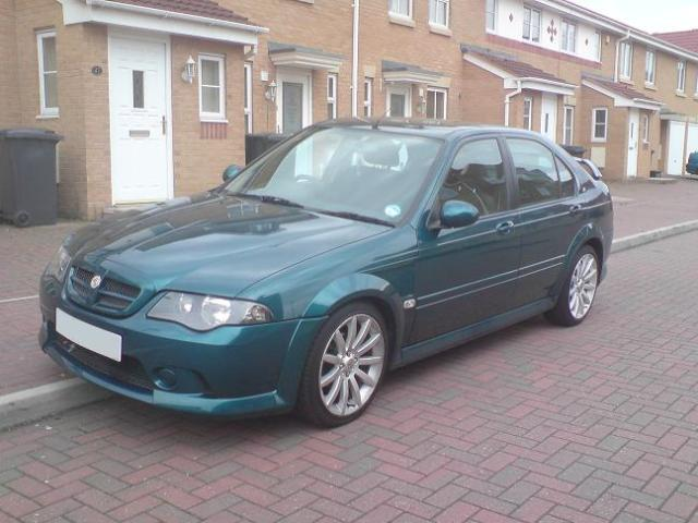 mg-zs-mk2-with-full-bodykit