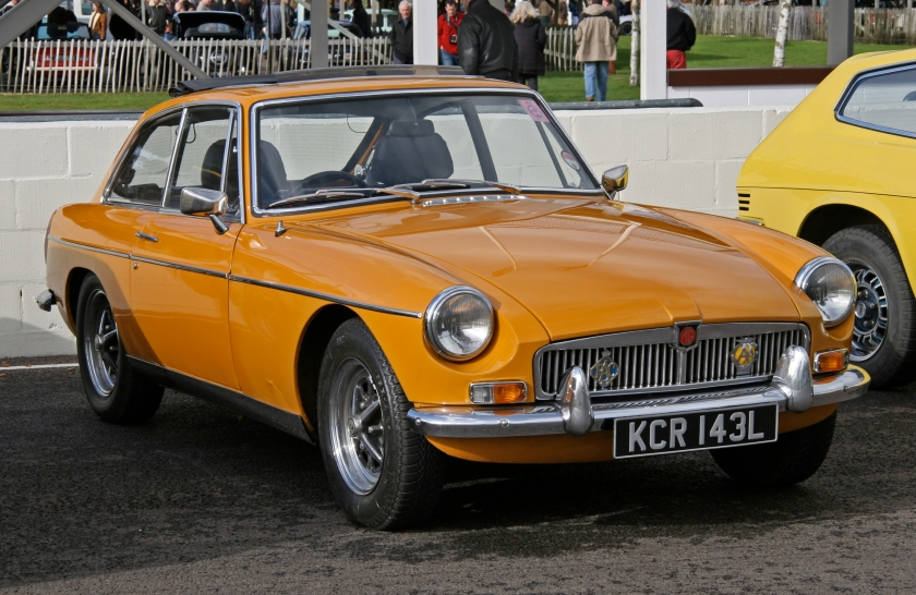 mgb-gt-flickr-exfordy
