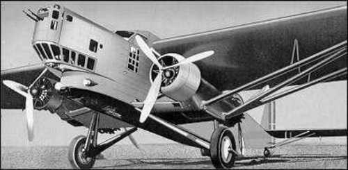 plane-farman-f-222
