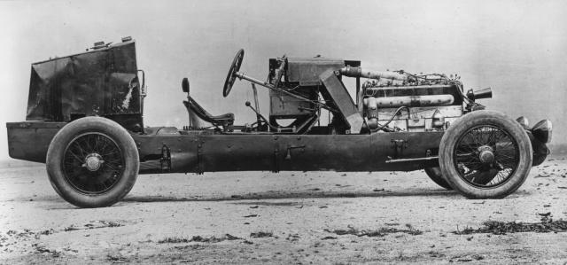 renault-40cv-4