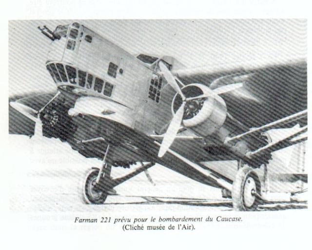 the-french-farman-f-221-farman10