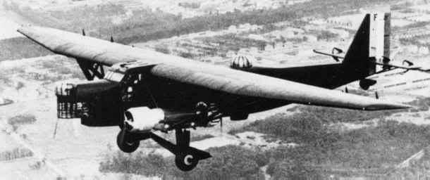 the-french-farman-f-221-ww2aircraft