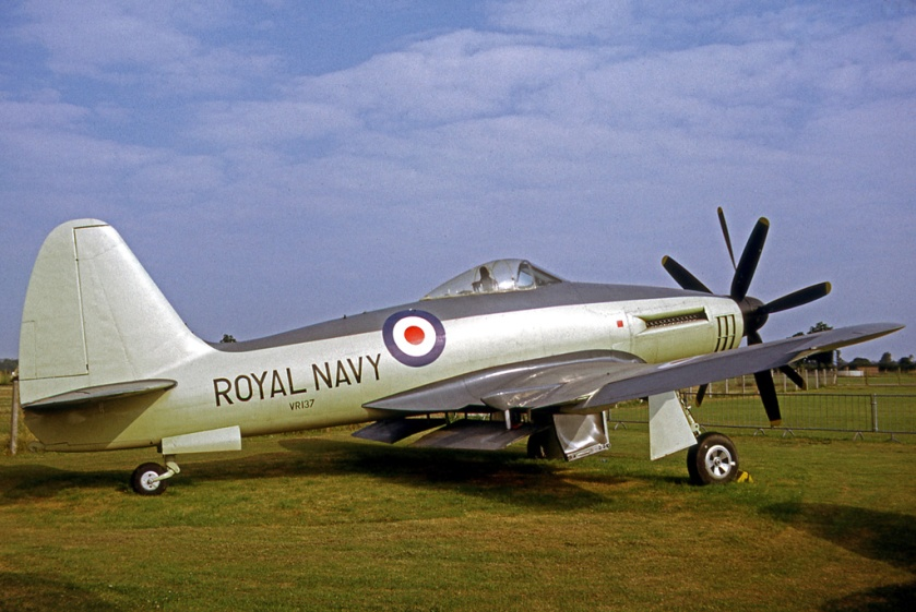 wyvern-a-tf-1-exhibited-outdoors-at-the-fleet-air-arm-museum-at-rnas%e2%80%85yeovilton-in-1971