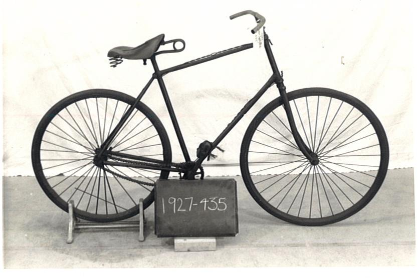 1890-humber-safety-bicycle
