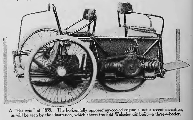 1895-wolseleys-first-motorised-vehicle