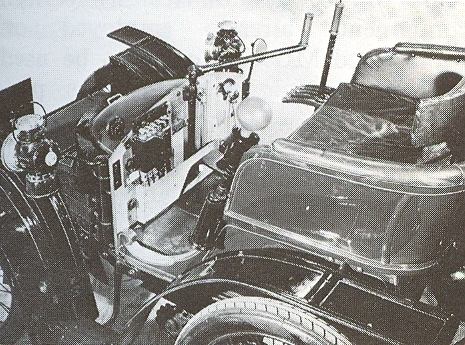 Free UK P+P Six Champion Spark Plugs for Austin 12//6 1931-36
