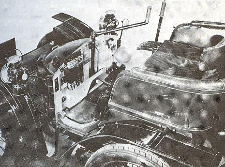 1899-mhv-wolseley-3-1-2