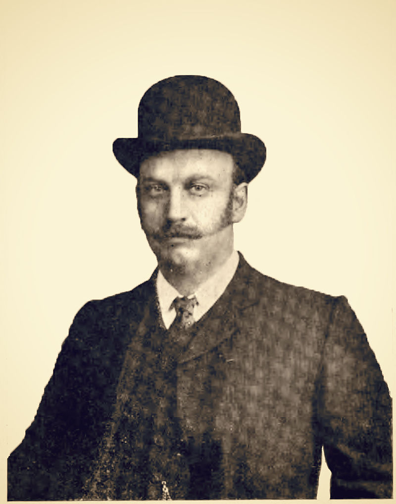 1905-herbert-austin