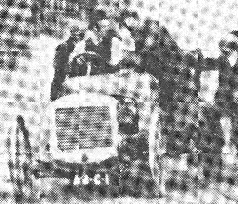 1906-austin-15-20-25-30-hp