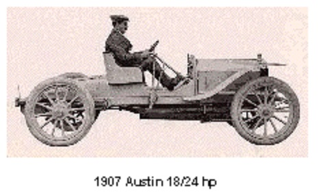 1906-austin-18-24