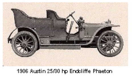 1906-austin-25-30