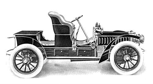 1906-austin-model-lxr-60-hp-factory-photo