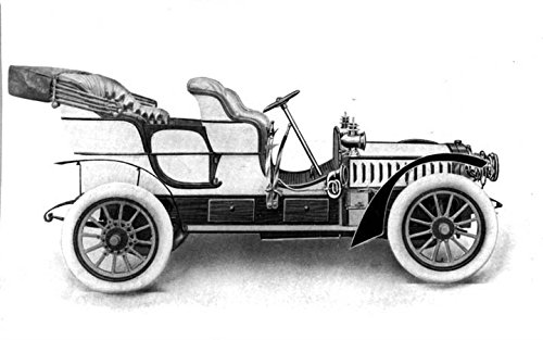 1906-austin-model-lxt-60-hp-factory-photo