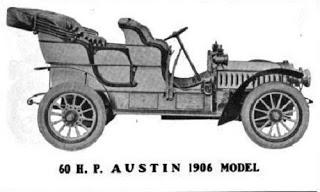 1906-austin-motor-co-60-hp