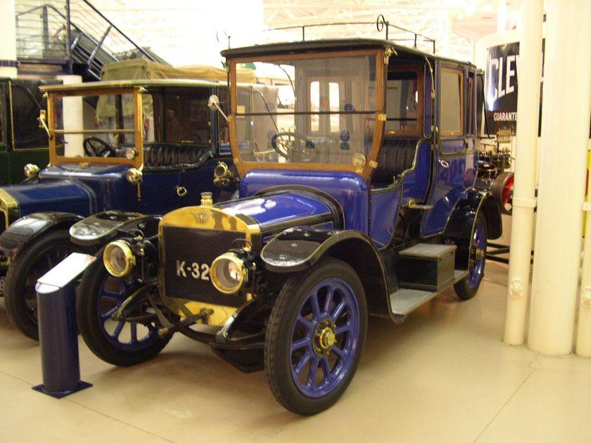 1907-austin-40hp-york-landaulette-4362173509