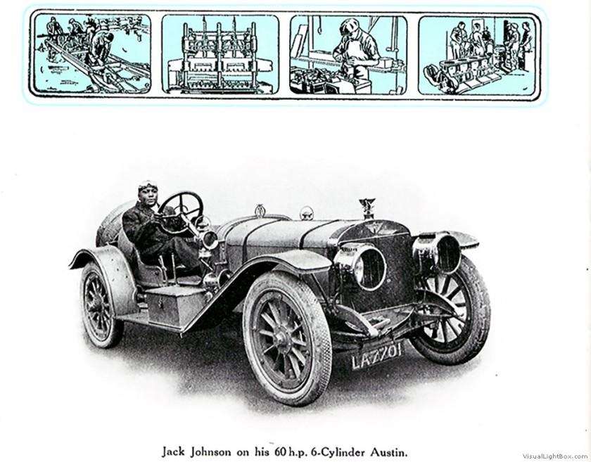 1907-austin-6-cylinder-60hp-liz16