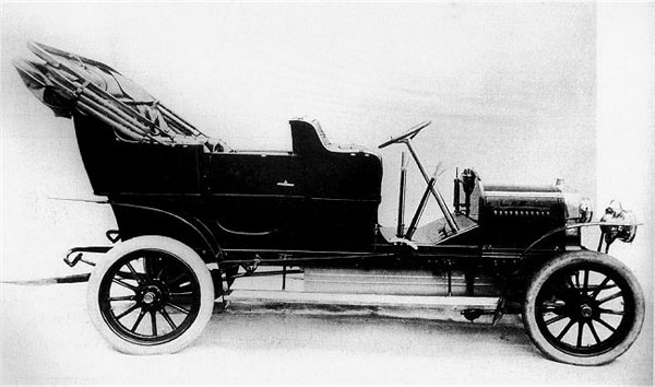 1907-laurin-klement-c2