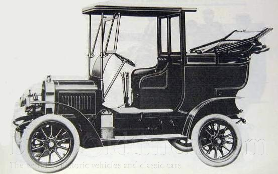 1907-laurin-klement-typ-c-2278ccm