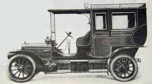 1907-laurin-klement-typ-d-3391ccm